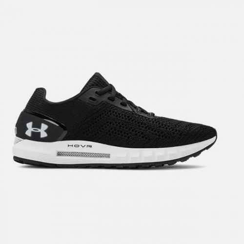 Shoes - Under Armour HOVR Sonic 2 Running Shoes 1588 | Fitness