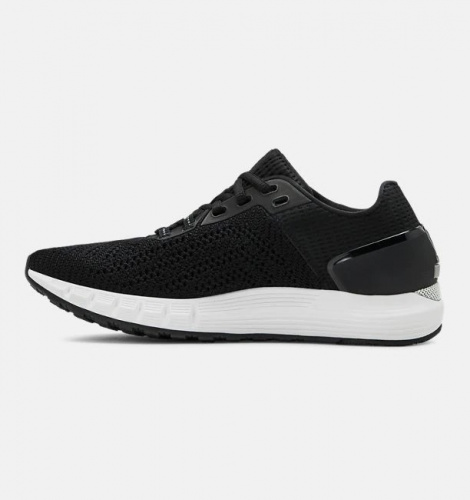 Shoes -  under armour HOVR Sonic 2 Running Shoes 1588