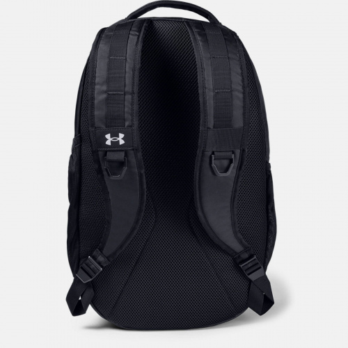 Bags -  under armour Hustle Backpack 1176