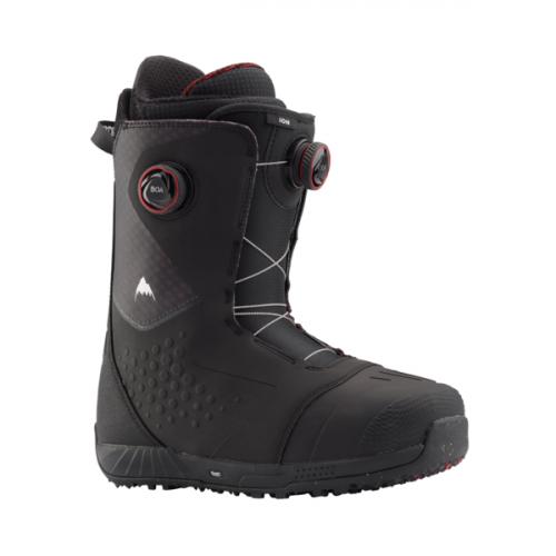 Snowboard Boots - Burton Ion Boa | Snowboard