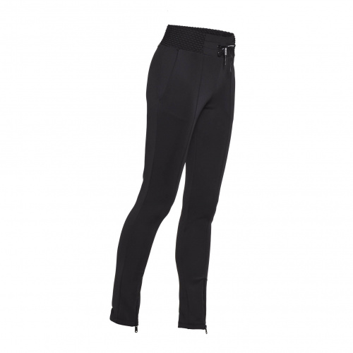Clothing - Goldbergh Jamie Pants | Fitness