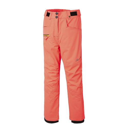 Ski & Snow Pants - Rehall JENNY-R-JR Snowpant | Snowwear