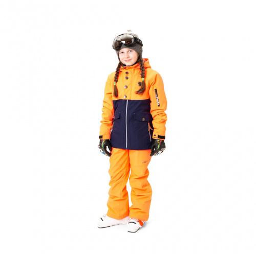 Ski & Snow Pants -  rehall JENNY-R-JR Snowpant