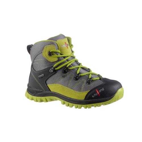 Shoes - Kayland Cobra K Kid GTX | Outdoor