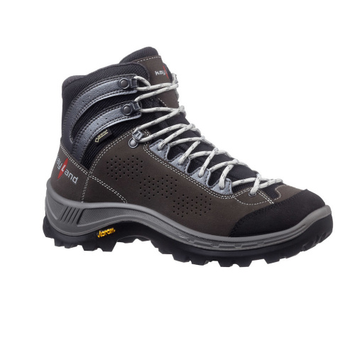 Shoes - Kayland Impact GTX Hiking | Outdoor