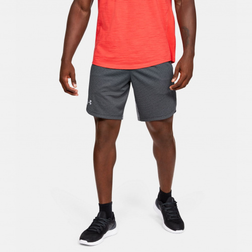 Clothing - Under Armour Knit Performance Training Shorts 1641 | Fitness