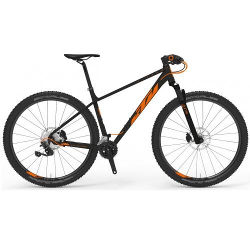 Mountain Bike - Ktm L. Sport 29.27 | Bikes