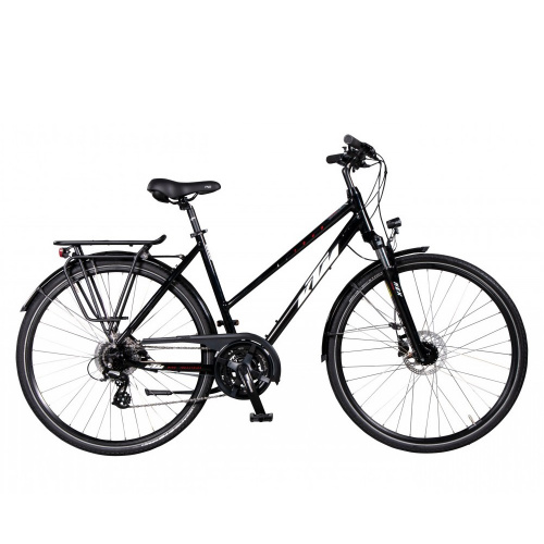 Trekking Bike - Ktm L.Tour 24 | Bikes