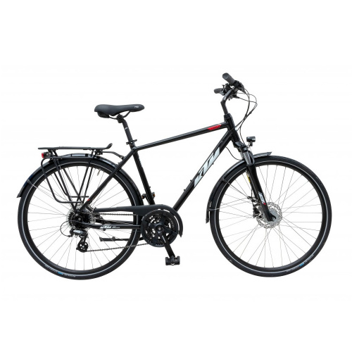 Trekking Bike - Ktm L. Tour 28 | Bikes