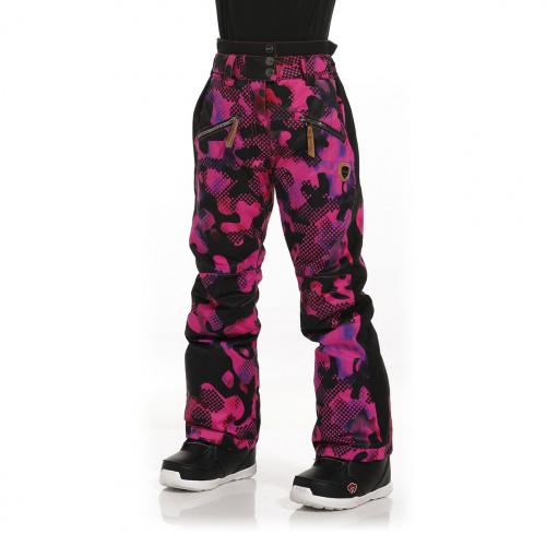 Ski & Snow Pants - Rehall LATOYA-R-jr Snowpants | Snowwear