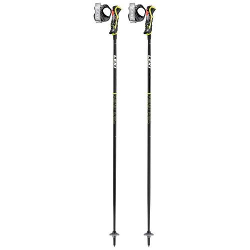 Ski Poles - Leki AIRFOIL 3D | Ski