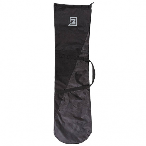 - Nitro LIGHT SACK | Bags