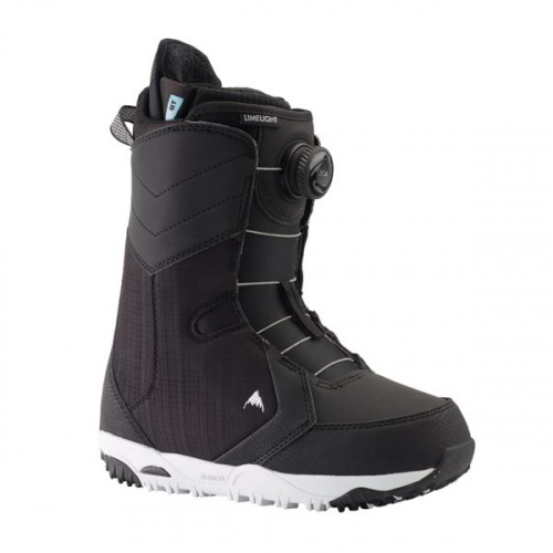 Snowboard Boots - Burton Limelight Boa | Snowboard