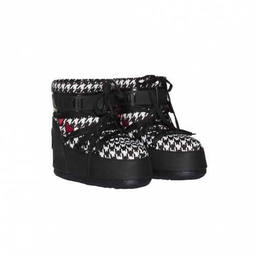 Shoes - Goldbergh LOVE Snowboots    Sportstyle