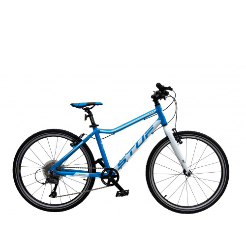 Kids Bike - Stuf LW 24 | Bikes