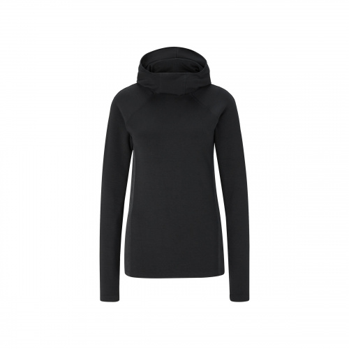 Casual Wear - Bogner Fire And Ice MABELLE Hoodie | Snowwear