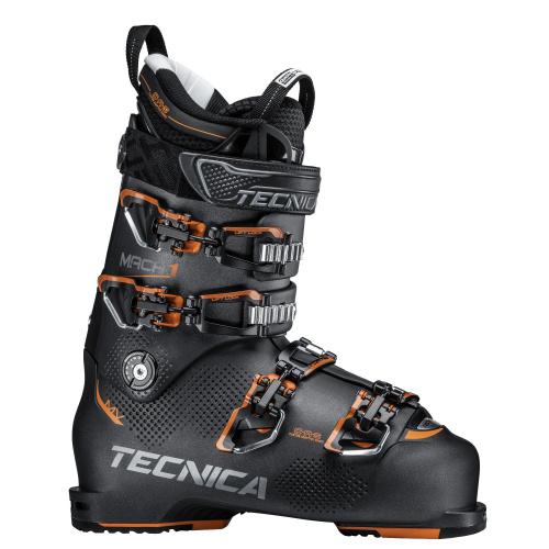 Ski Boots - Tecnica Mach1 110 MV   Ski
