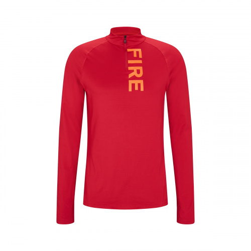2nd Layer - Bogner Fire And Ice MARIAN First Layer | Snowwear