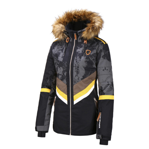Ski & Snow Jackets - Rehall MAZE-R Snowjacket | Snowwear