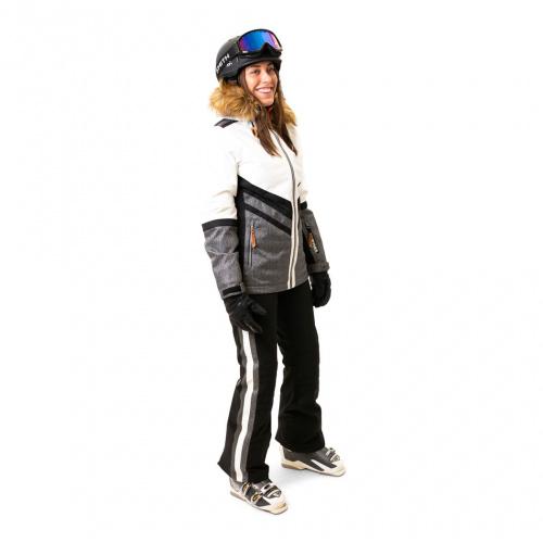 Ski & Snow Jackets -  rehall MAZE-R Snowjacket