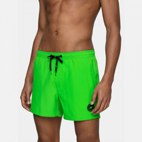 - 4f Men Beach Shorts SKMT001 | Watersports