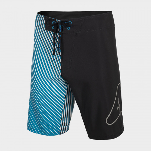 - 4f Men Beach Shorts SKMT004 | Watersports