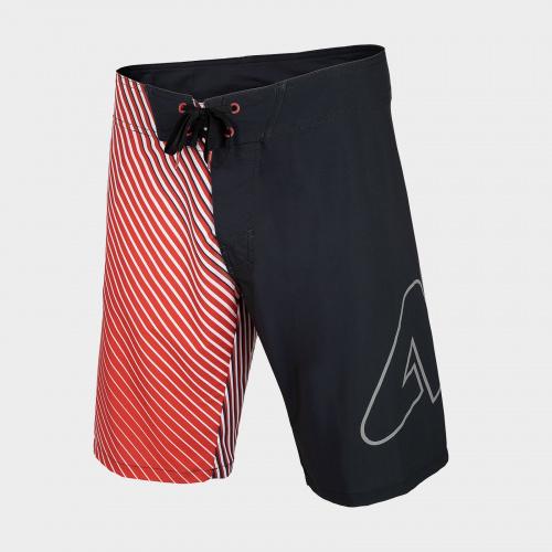 - 4f Men Beach Shorts SKMT004 | Watersports