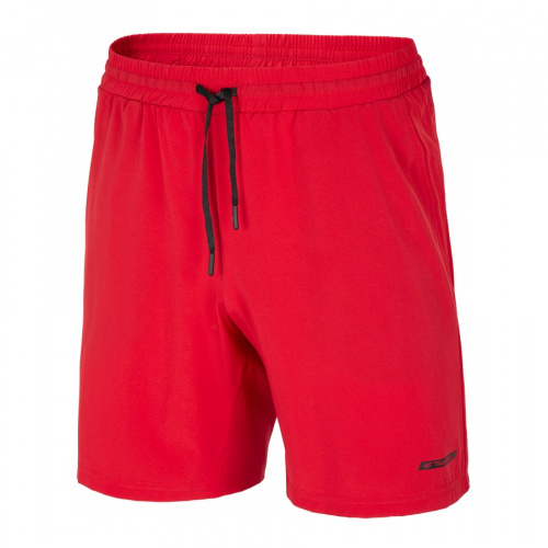 Clothing - 4f Men Functional Shorts SKMF001 | Fitness