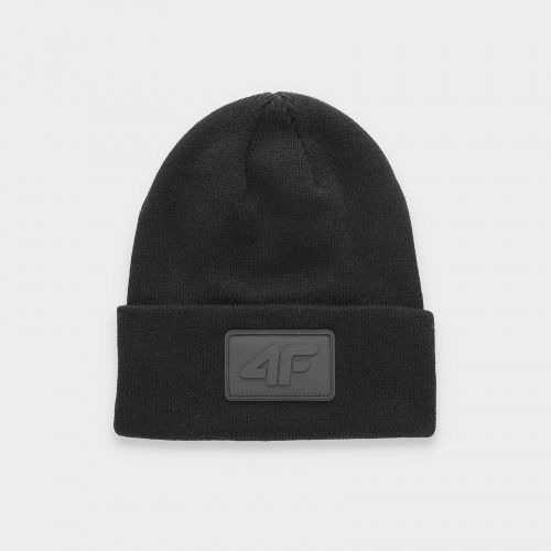 Accessories - 4f Men hat CAM064 | Fitness
