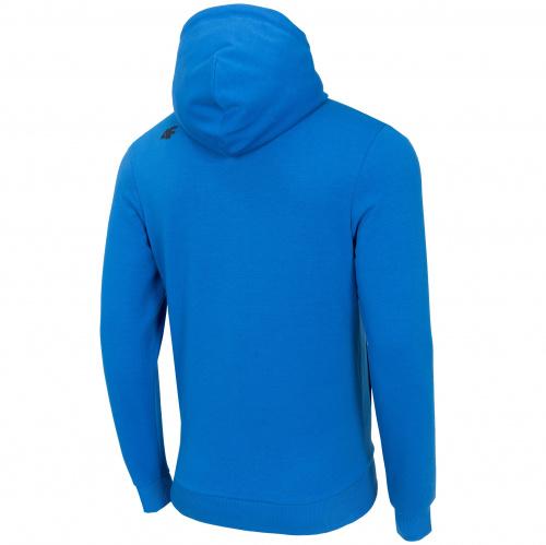 Casual Wear -  4f Men Hoodie BLM076
