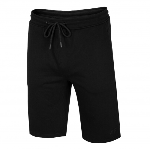 Clothing - 4f Men Shorts SKMD001 | Fitness