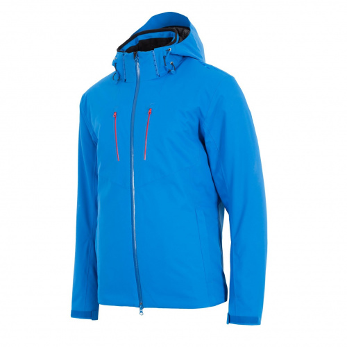 Ski & Snow Jackets - 4f Men Ski Jacket KUMN153 | Snowwear