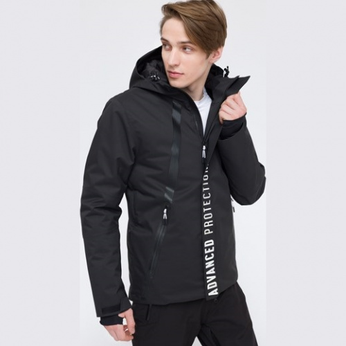 Ski & Snow Jackets - 4f Men Ski Jacket KUMN160 | Snowwear