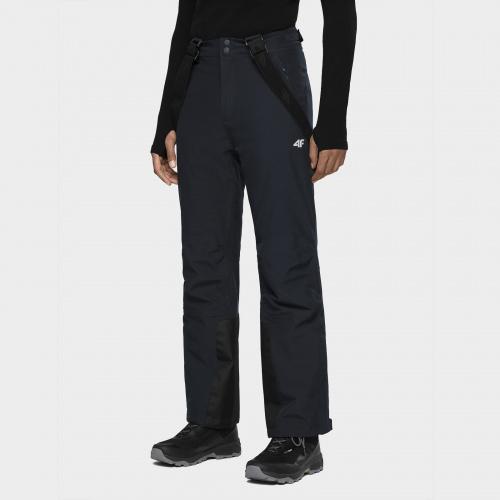 Ski & Snow Pants - 4f Men Ski Pants SPMN010 | Snowwear