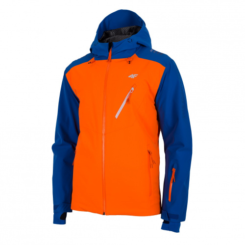 Ski & Snow Jackets - 4f Men Ski Performance Ski Jacket KUMN013 | Snowwear