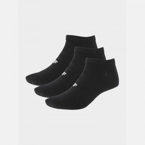 Accessories - 4f Men Socks SOM001 | Fitness