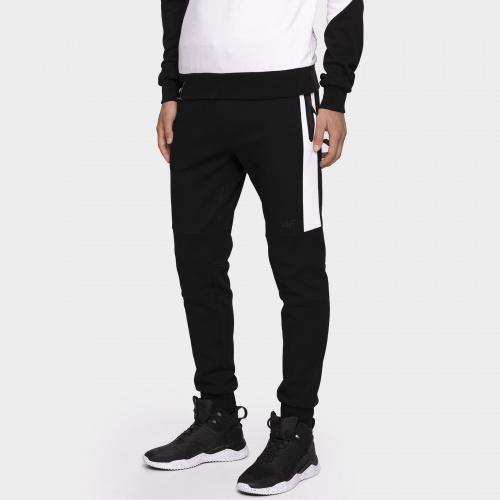 Clothing - 4f Men Sweatpants SPMD070 | Fitness