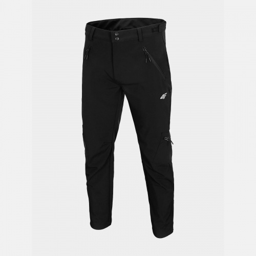 Clothing - 4f Men Tekkingpants SPMT001 | Outdoor