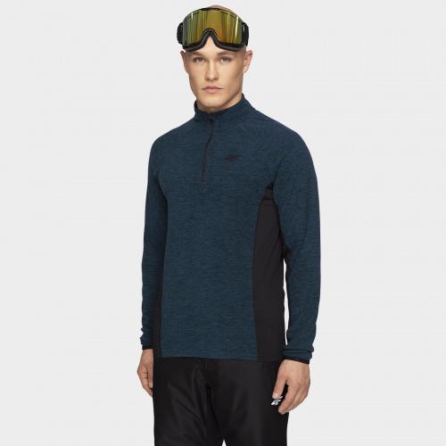 2nd Layer - 4f Men Thermal Underwear BIMP002 | Snowwear