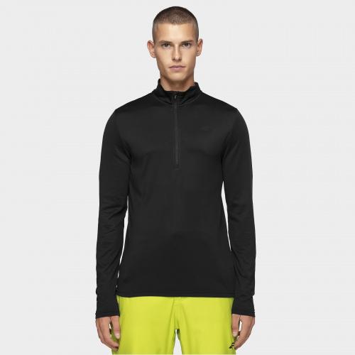 2nd Layer - 4f Men Thermal Underwear Top BIMD002 | Snowwear