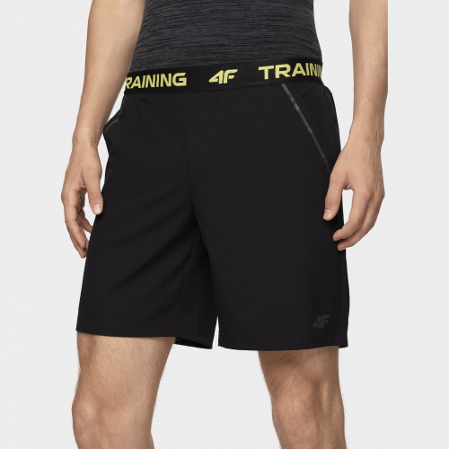 Clothing - 4f Men Training Shorts SKMF003 | Fitness