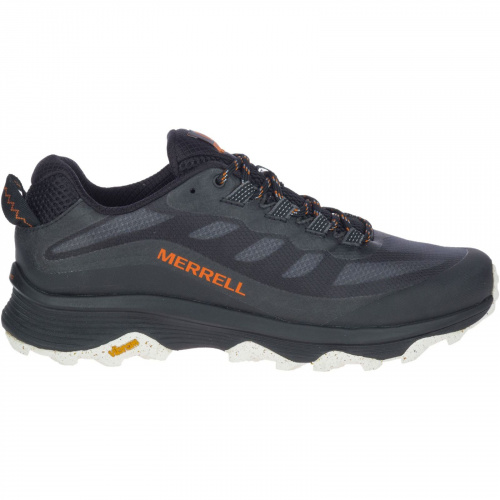 Shoes - Merrell Moab Speed  | Outdoor