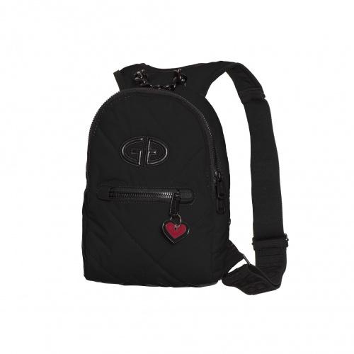 - Goldbergh MINI Backpack | Bags
