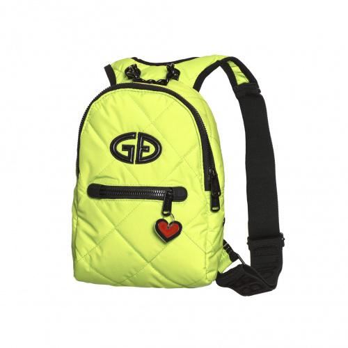 Accessories - Goldbergh MINI Backpack | Sportstyle