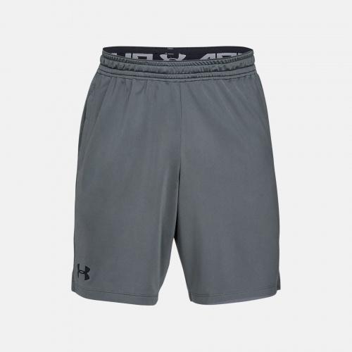 Clothing -  under armour MK-1 Shorts 6434