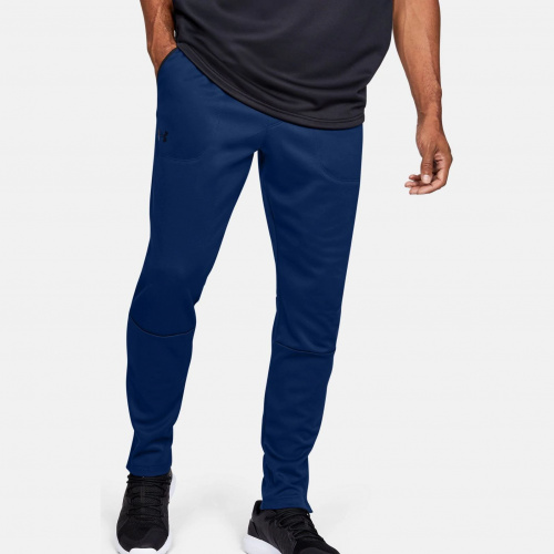 Clothing - Under Armour MK-1 Warm-Up Pants 5280 | Fitness