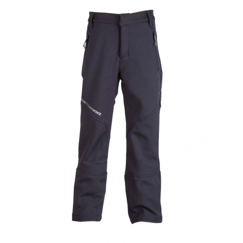 Clothing - Rock Experience Mountain Long Pants Dew Junior | Outdoor
