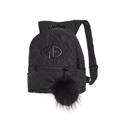 Bagpacks - Goldbergh Nagisa Rucksack | Accesories