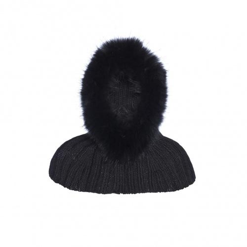 Hats - Goldbergh NAOMI Hood | Snowwear