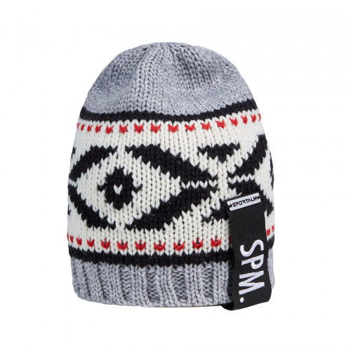 Hats - Sportalm Norway 904301851-59 | Snowwear